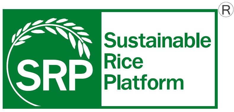 duurzame rijst