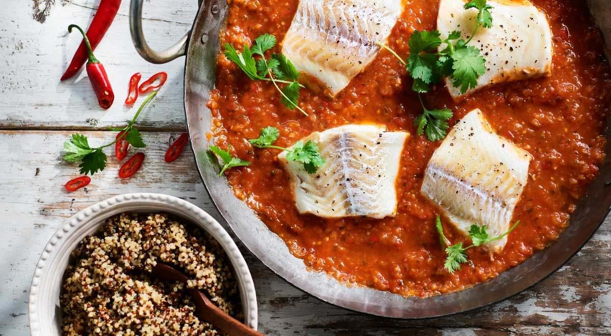 Quinoa: van gouden gewas naar gouden toekomst